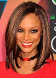 hairstyles for teens with big forehead the stylish and also interesting hairstyles for girls with big