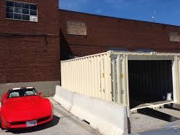 http giantcontainersales com projects shipping container garage
