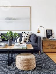 best 25 living room art ideas on pinterest living room wall art