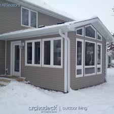 Average Cost Of A Sunroom Addition Best 25 Room Additions Ideas On Pinterest House Additions