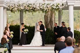 american wedding traditions amazing wedding ceremony arbor elizabeth designs the