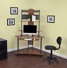 tower computer desk ebay