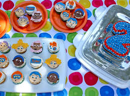 bubble guppies halloween party games bubble guppies party food bubble guppies party ideas u2013 home