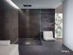 badezimmer dunkelblau funvit betten wie kann das schlafzimmer einrichten