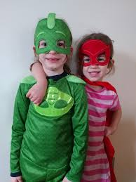 pj mask halloween costumes a pj masks party this day i love