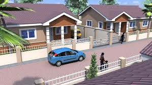 two bedroom houses 2 bedroom house for sale tema sellrent