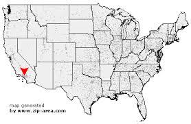 area code of california us us zip code city of industry california