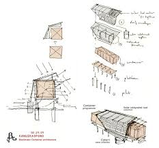 203 best architecture sketches images on pinterest