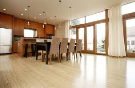 bamboo flooring installation important tips collect yours