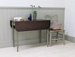 Wall Mounted Drop Leaf Table Amazing Of Drop Leaf Table Ideas U2014 Roniyoung Decors