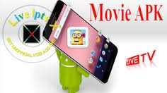 paradise app android requirements 2 3 overview paradise pro mp3 application