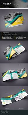 adobe illustrator tri fold brochure template 56 best square tri fold brochure images on text color
