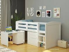 Storage Beds For Girls by Low Level Cabin Bed For Girls And Boys Bedding Pinterest