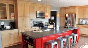 home mince kitchen u0026 bath design