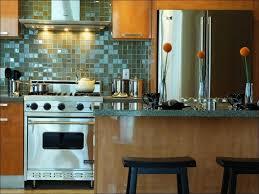 stainless steel kitchen backsplash panels kitchen stainless steel backsplash tiles range backsplash