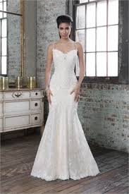 Grecian Wedding Dresses Grecian Wedding Dresses U0026 Bridal Gowns Hitched Com Au