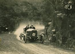 interesting vintage photos of motor racing from the 1920s and
