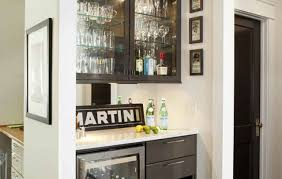 bar deep kitchen sinks kitchen sink price kitchen pantry cabinet