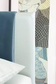 Curtains Online 43 Best Alendel Fabrics U003c3 Images On Pinterest Colours