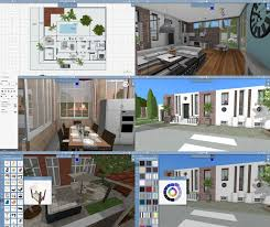 v4 1 1 home design 3d u2013 cross platform 3d home design app