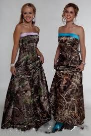 camo bridesmaid dresses cheap camo bridesmaid dresses naf dresses
