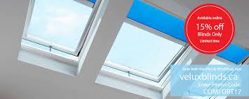 Velux Ggl 4 Blind Velux Skylight Blinds Venetian Blinds Blackout Blind Solar