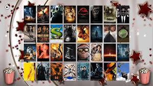film quiz poster movie poster quiz for windows 8 and 8 1
