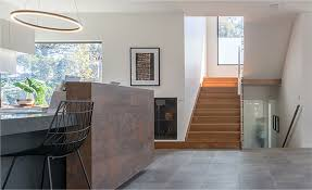 modern stairs melbourne spiral staircase u0026 railings design