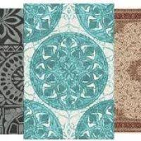 Rugs In Dallas Feizy Rugs In Dallas Texas Rugs Xcyyxh Com