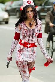 Zombie Halloween Costumes Adults 130 Halloween Images Costumes Halloween Ideas