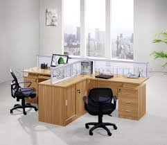 open office desk dividers discount office furniture used desk office room dividers used