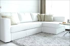 white slipcovers for sofa white slipcover for 5 things to consider before you choose