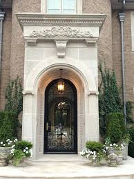 door front house u2013 whitneytaylorbooks com