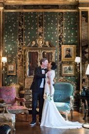 wedding wishes oxford a dazzling wedding at la posta vecchia inspired by italy s heyday