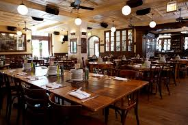 Chicago Restaurants With Private Dining Rooms Chicago Private Dining Quartino Ristorante U0026 Wine Bar