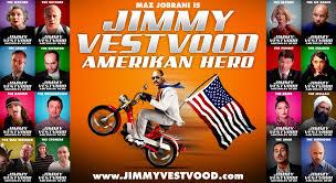 freestyle motocross movies jimmy vestvood