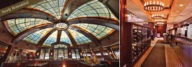 Restaurants Interior Designers by Seafood Restaurant Kansas City Mo Steakhouse Kansas City