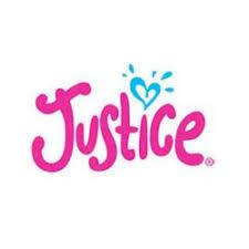 20 off justice coupons u0026 codes november 2017