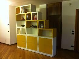Wohnzimmer Vorwand Mit Deko Nische Moderne Mobel Wohnzimmer Alle Ideen Für Ihr Haus Design Und Möbel