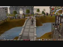 runescape thanksgiving cryptic clue day 4