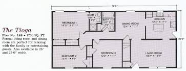 House Plans Com 120 187 by Modular Homes Affordably Priced Llc Mhaphomes Com