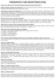 home design questionnaire home design questionnaire furniture customer satisfaction survey