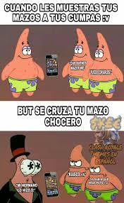 Buenos Memes En Espaã Ol - d clash royale memes en español facebook