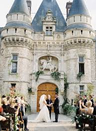 venue for wedding top tips on choosing your wedding venue bridal musings
