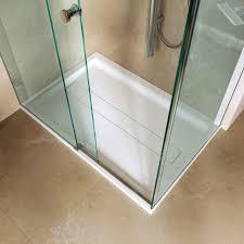 piatto doccia rettangolare 70 x 80 lena artebagno