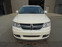Dodge Journey Custom - pre owned 2011 dodge journey station wagon in edmonton 11c7498