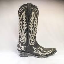 s boots cowboy s gringo nevada heavy stitch l2021 3