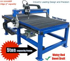 cnc plasma cutting table star lab cnc plasma tables money saving combos plasmaland