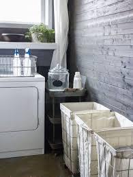 Vintage Laundry Room Decor Laundry Room Vintage Laundry Room Organizer Ideas 18 Most