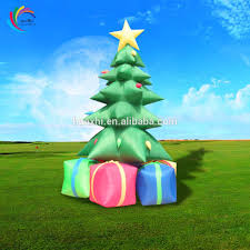 giant christmas tree giant christmas tree suppliers and